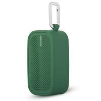 ROYQUEEN 朗琴 M300 便携蓝牙音箱 橄榄绿