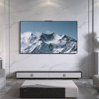 HUAWEI 华为 智慧屏系列 X65 PLAT-760 OLED电视 65英寸