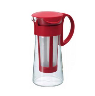 HARIO  MCPN-7 冷萃咖啡壶 600ml