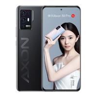 ZTE 中兴 Axon 30 Pro 5G智能手机 8GB+128GB