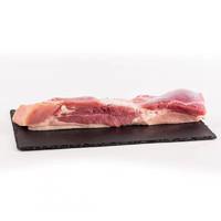PLUS会员:众择  土猪五花肉 1斤装
