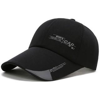 PAOLO FRHEALY 保罗·弗希尼 男士帽子  边角-黑色