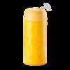 Fuguang 富光 可艾系列 小羊肖恩联名款 FAZ200280450 保温杯 450ml