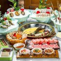 北京美食推荐:一起吃火锅吧,各类火锅来袭,满足多种口味!低至38折!