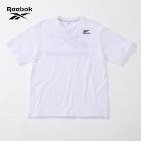 Reebok 锐步 81联名 GI714 男女款运动T恤