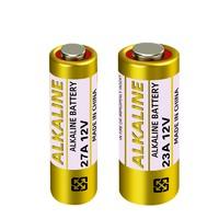 Double Power 倍量 71401202 Beiliang 碳性干电池 一粒装