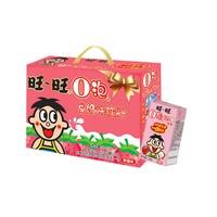 限地区、88VIP:Want Want 旺旺 旺旺O泡果奶  125ml*20盒