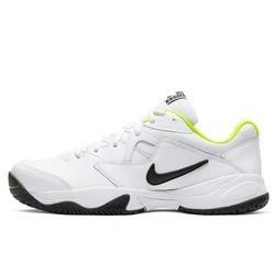 NIKE 耐克  COURT LITE 2 AR8836 男子网球鞋