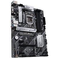 ASUS 华硕 PRIME B560-PLUS ATX主板