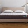 经典款 乳胶椰棕软硬两用床垫 150*200cm