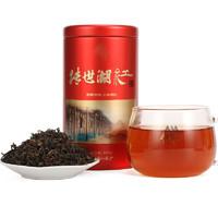 好货福利:Chinatea 中茶 湖南安化红茶   100g