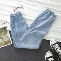 灵境 303 女士牛仔裤