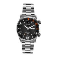 MIDO 美度 舵手系列 HCM005.930.11.060.00 男士机械手表