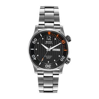 舵手系列 HCM005.930.11.060.00 男士机械手表