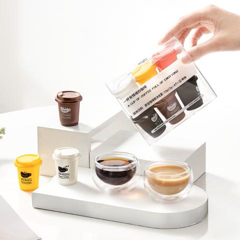 每日白菜精选:冻干咖啡粉、《蛙》、三元巴氏杀菌乳等