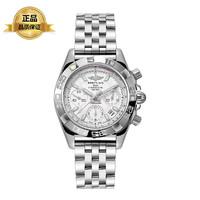 BREITLING 百年灵 AB014012/G711.378A 机械男士手表