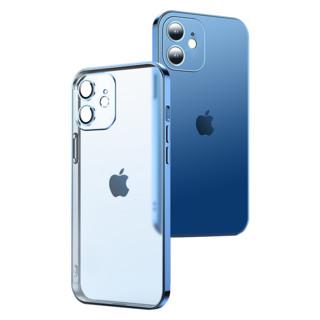 Greyes 观悦 iphone12系列手机壳