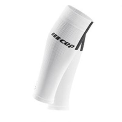 cep CEP WS40VX2 经典款专业梯度压缩腿套