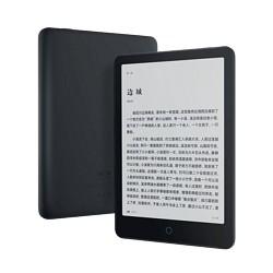 MI 小米 小米多看电纸书Pro 电子阅读器 标准版