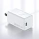 LOOPING 龙冰科技 GaN氮化镓 65W充电器 Type-C 79元包邮(需用券)