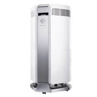 AirProce 艾泊斯 AI-600 家用空气净化器