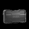 DUKA 杜克 RS2 多用途棘轮螺丝刀套装