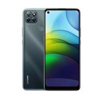 Lenovo 联想 乐檬 K12 Pro 4G智能手机 4GB+128GB