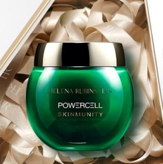 Helena Rubinstein 赫莲娜 绿宝瓶轻乳霜