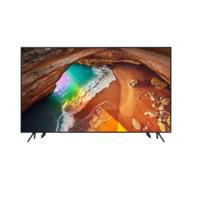 SAMSUNG 三星 Q60R系列 液晶电视