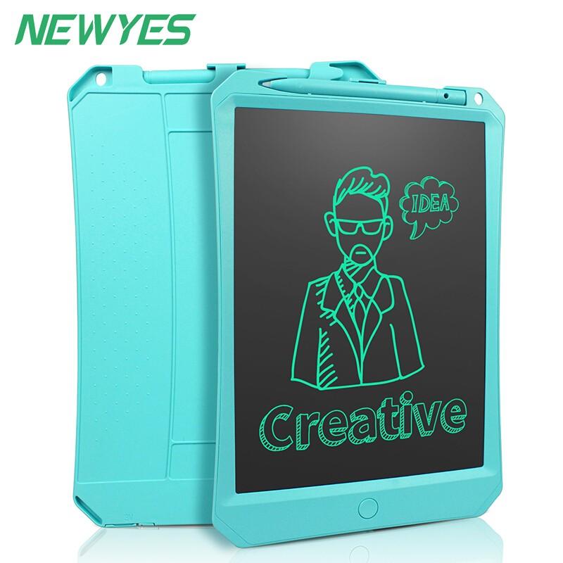 NeWYeS  液晶手写板 10.5英寸 单色屏