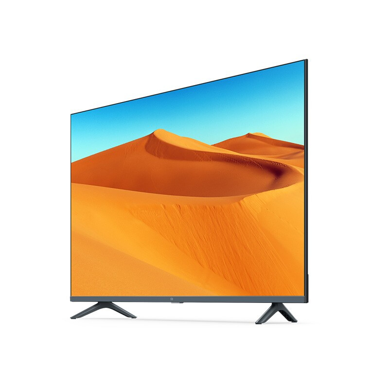 MI 小米 E43K 液晶电视 43英寸