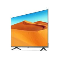 MI 小米  L43M5-EK 液晶电视 43英寸