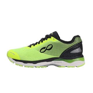 codoon 咕咚 21K系列 男子跑鞋 IS318302 咕咚绿 41
