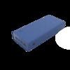 ORICO 奥睿科 FIREFLY-OLV30 移动电源 Type-C 18W双向快充