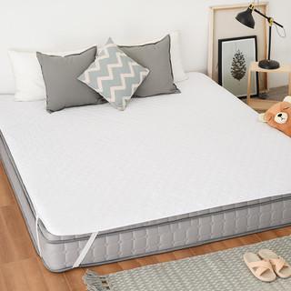 YANXUAN 网易严选 床垫保护垫
