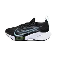 NIKE 耐克 Air Zoom Tempo Next% FK CI9924 女子跑鞋