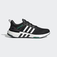 adidas 阿迪达斯 EQUIPMENT+ 男款跑鞋