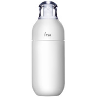 IPSA 茵芙莎 SE1自律循环美肌液 175ml