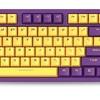 Dareu 达尔优 A87 机械键盘 87键
