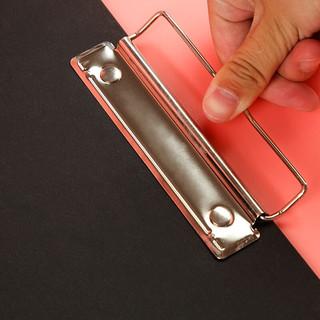 递乐 速写板8K黑色布纹写生画夹折叠素描画板夹绘图板a4画夹学生画袋收纳儿童初学者套装工具 5219