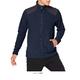 限尺码:MAMMUT 猛犸象 Innominata Light ML Jacket 男款休闲夹克 584.55元(含税包邮,约¥584.55元)