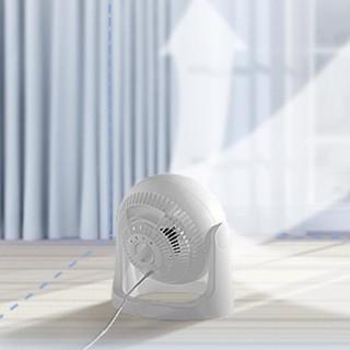 IRIS 爱丽思 PCF-HE18 空气循环扇