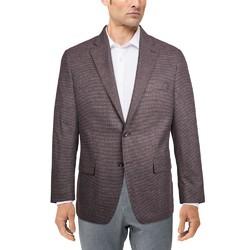 MICHAEL KORS 迈克·科尔斯  男士合身款西装外套