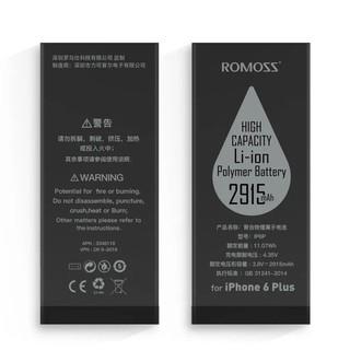 ROMOSS 罗马仕 iPhone 6 Plus 手机电池 2915mAh