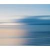 OYSTEIN STURE ASPELUND《不明界 II》33 x 28 cm 收藏级影像工艺手工制作 限量50件