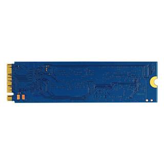 Kingston 金士顿 NV1 NVMe M.2 固态硬盘 1TB(PCI-E3.0)