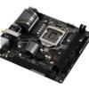 ASRock 华擎 B365M-ITX/ac 主板