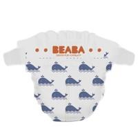 BEABA 盛夏光年婴儿纸尿裤 L*5片