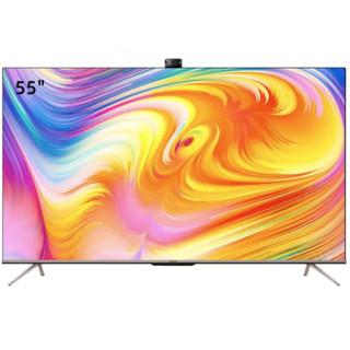 Hisense 海信 E5系列 55E52G 55英寸 4K 液晶电视
