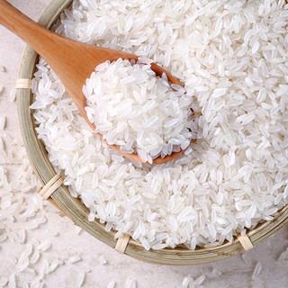 十月稻田 五常有机米 10kg